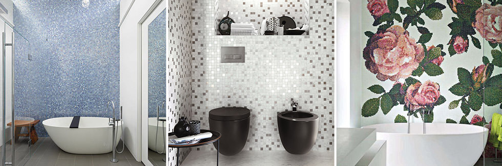 http://www.startpreventivi.it/wordpress/wp-content/themes/Avada-Child-Theme/images/Blog/Bagno/Mosaico/mosaico-bagno-0.jpg