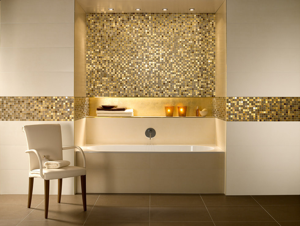 http://www.startpreventivi.it/wordpress/wp-content/themes/Avada-Child-Theme/images/Blog/Bagno/Mosaico/mosaico-bagno-3.jpg