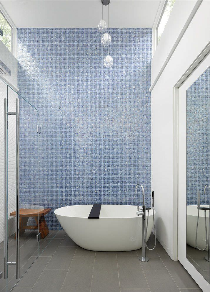 http://www.startpreventivi.it/wordpress/wp-content/themes/Avada-Child-Theme/images/Blog/Bagno/Mosaico/mosaico-bagno-32.jpg