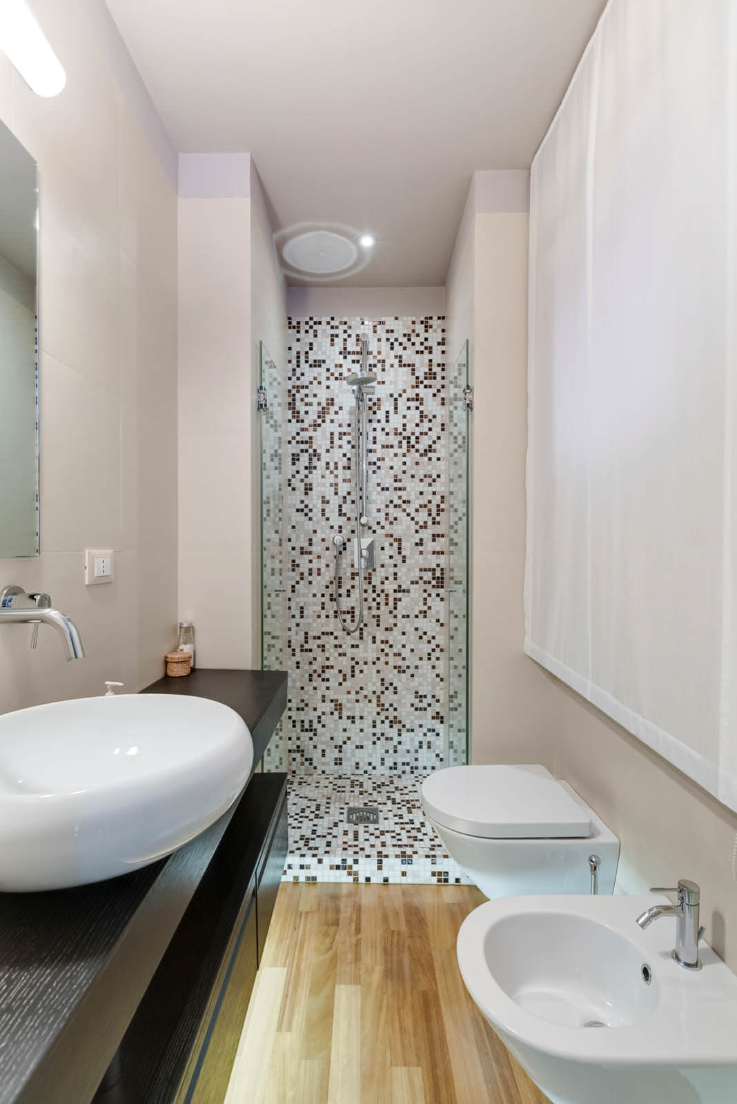 http://www.startpreventivi.it/wordpress/wp-content/themes/Avada-Child-Theme/images/Blog/Bagno/Mosaico/mosaico-bagno-64.jpg