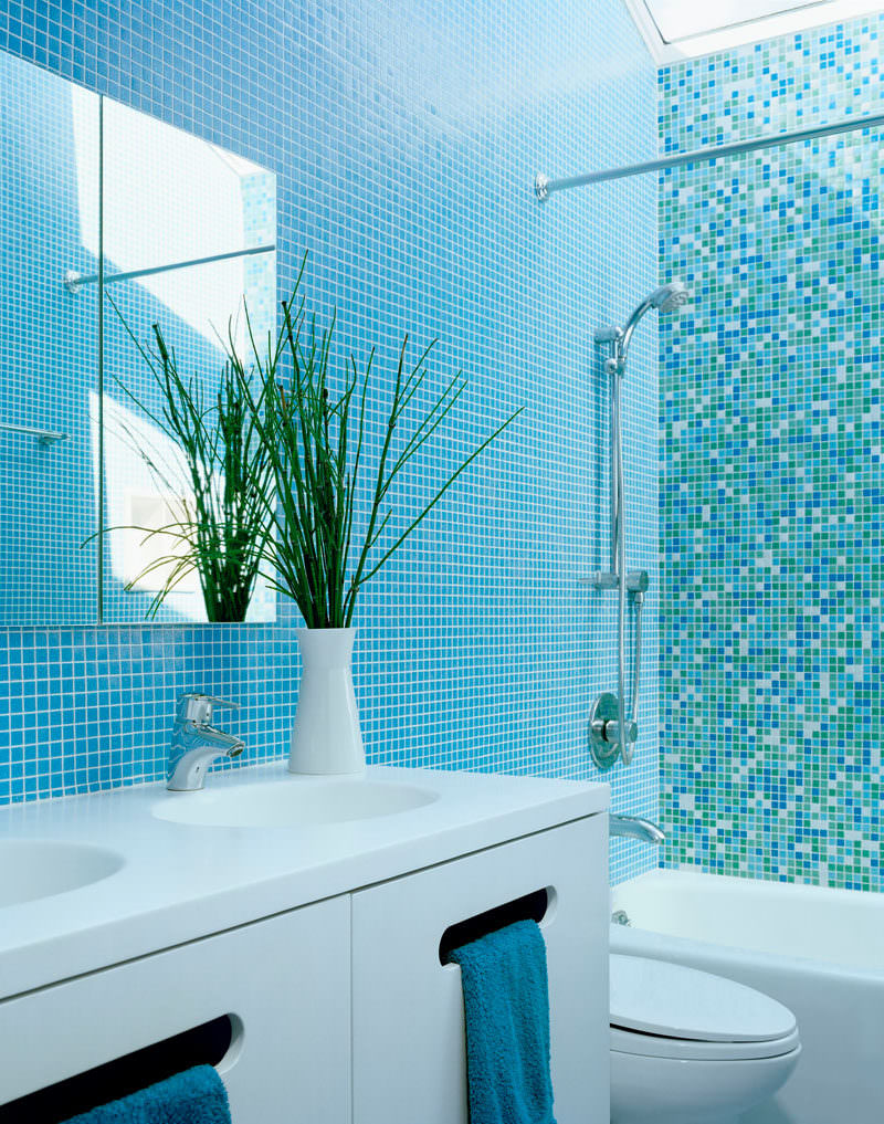 http://www.startpreventivi.it/wordpress/wp-content/themes/Avada-Child-Theme/images/Blog/Bagno/Mosaico/mosaico-bagno-80.jpg