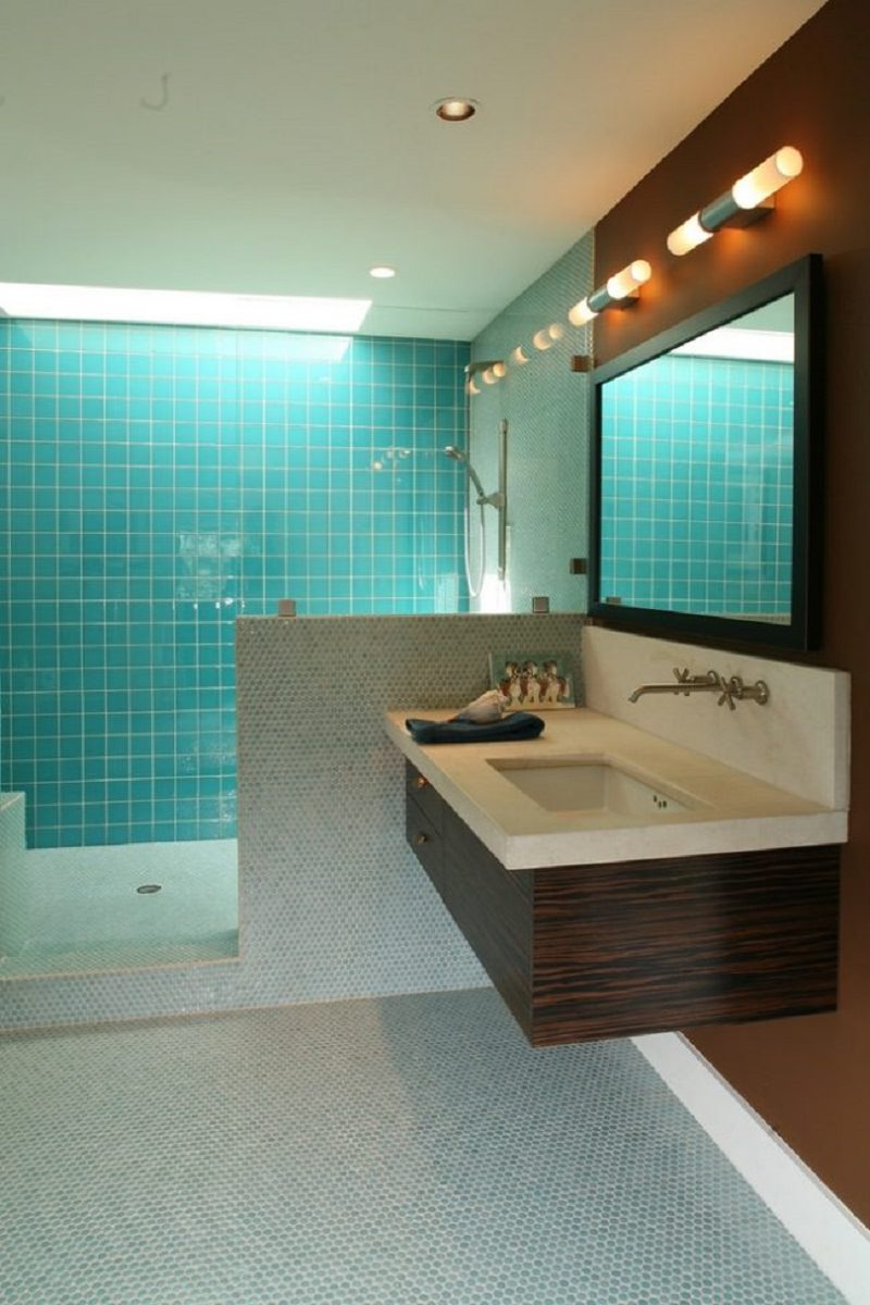 http://www.startpreventivi.it/wordpress/wp-content/themes/Avada-Child-Theme/images/Blog/Bagno/Mosaico/mosaico-bagno-85.jpg