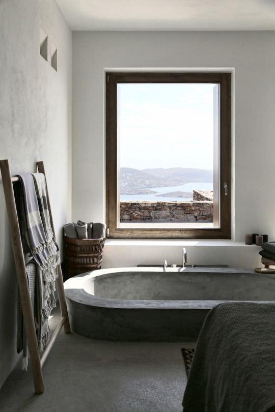 Costruire Vasca Da Bagno.Bagno In Muratura 50 Idee Per Bagni Moderni Classici E Rustici Con Vasca Doccia Lavandino Start Preventivi