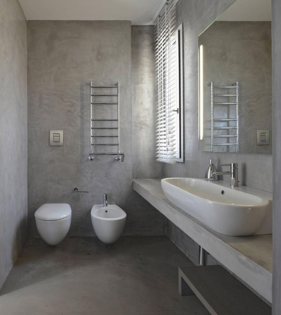Foto Bagni Moderni In Muratura.Bagno In Muratura 50 Idee Per Bagni Moderni Classici E