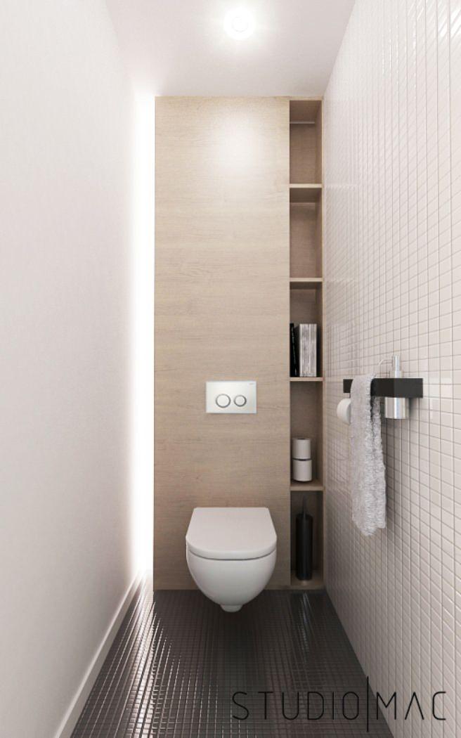 Bagno con pavimenti e rivestimenti in mosaico 100 idee for Arredo bagno piccolo moderno