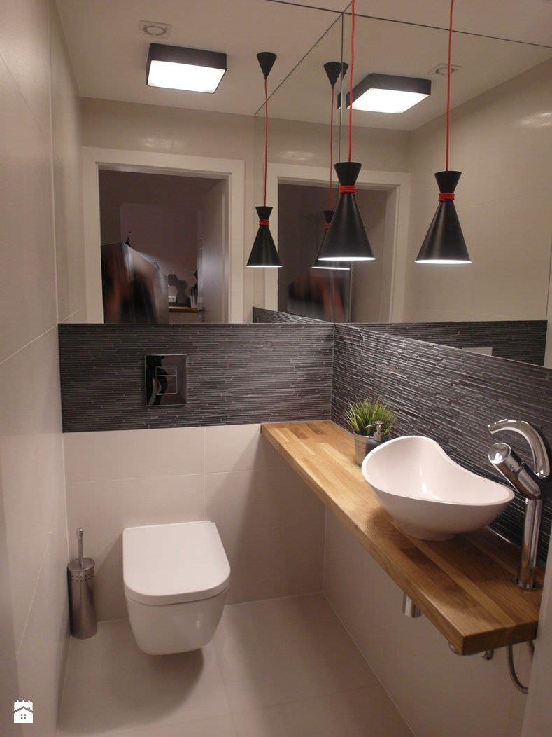 Immagini Di Bagni Piccoli ristrutturare un bagno piccolo • 50 idee, soluzioni moderne