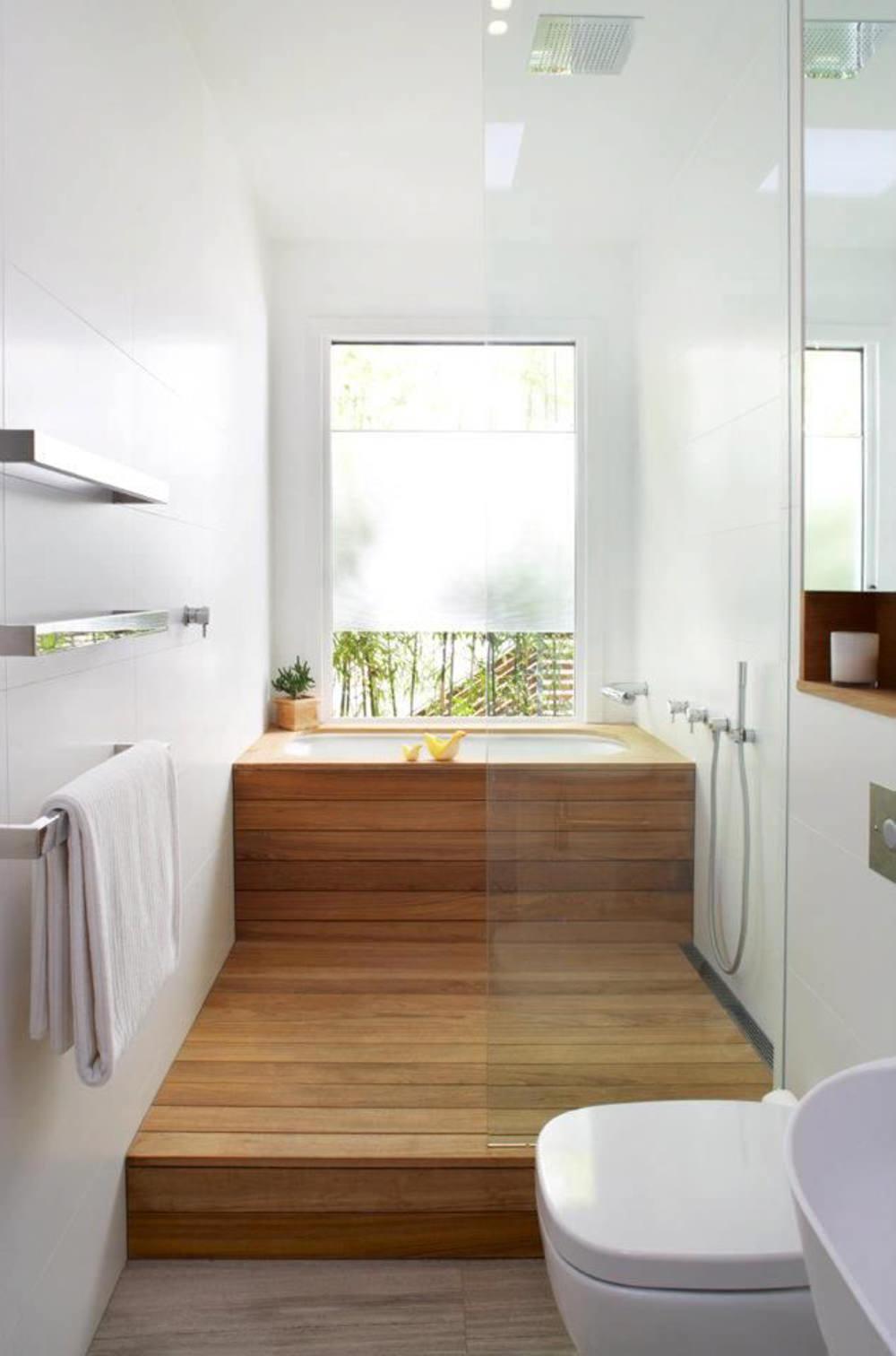Progetto Bagno 3 Mq ristrutturare un bagno piccolo • 50 idee, soluzioni moderne