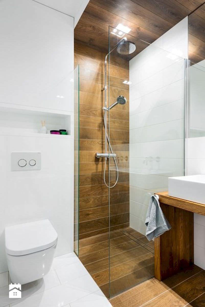 Costo Per Rifare Bagno ristrutturare un bagno piccolo • 50 idee, soluzioni moderne
