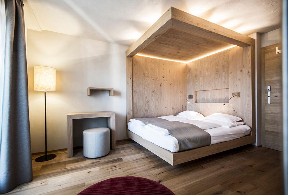 Illuminazione camera da letto u2022 guida & 25 idee per illuminare al