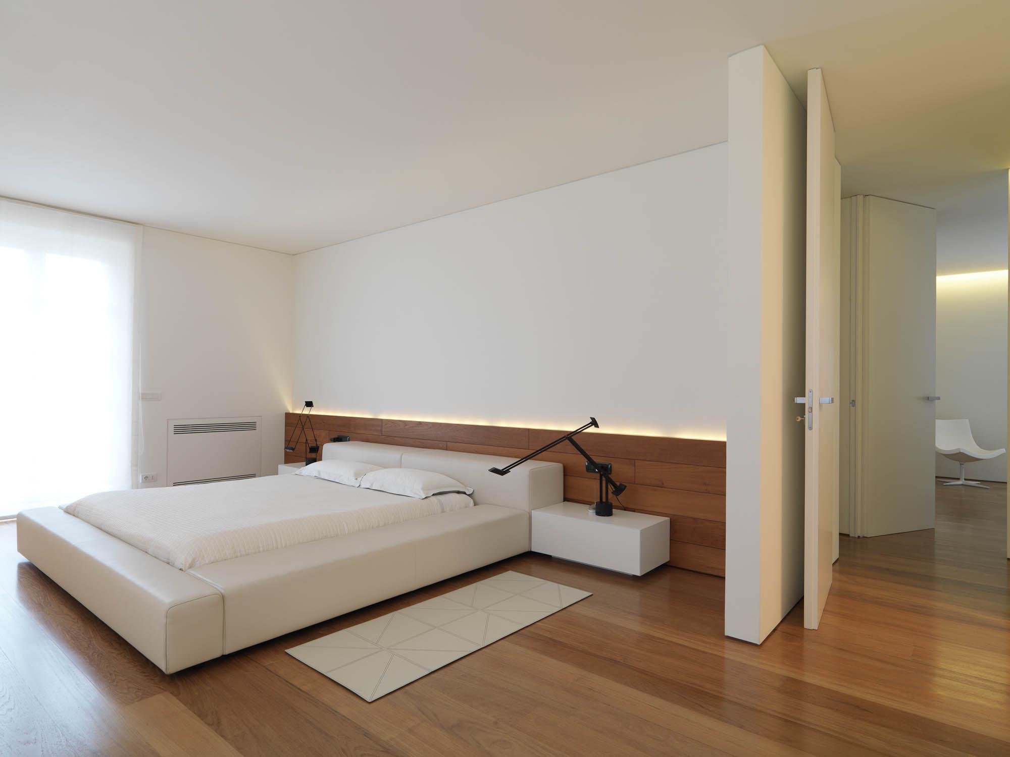 Plafoniere Camera Da Letto Moderne : Illuminazione camera da letto u guida idee per illuminare al