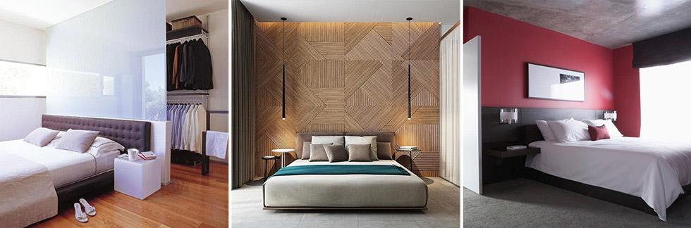 Camere Da Letto Da Sogno Per Ragazze.100 Idee Camere Da Letto Moderne Colori Illuminazione Arredo