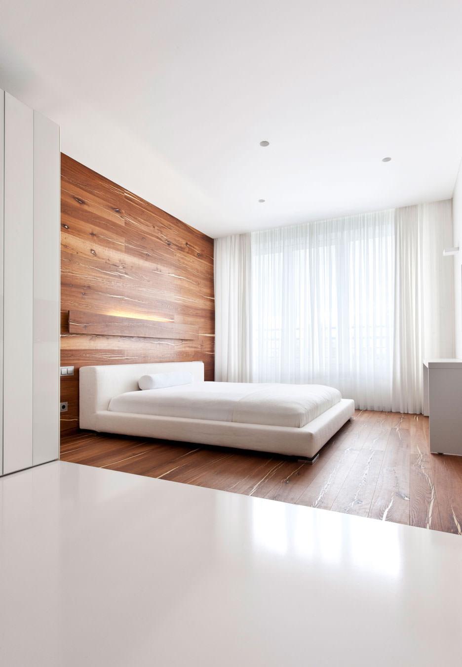 100 Idee Camere Da Letto Moderne Colori Illuminazione Arredo Camera Moderna Start Preventivi