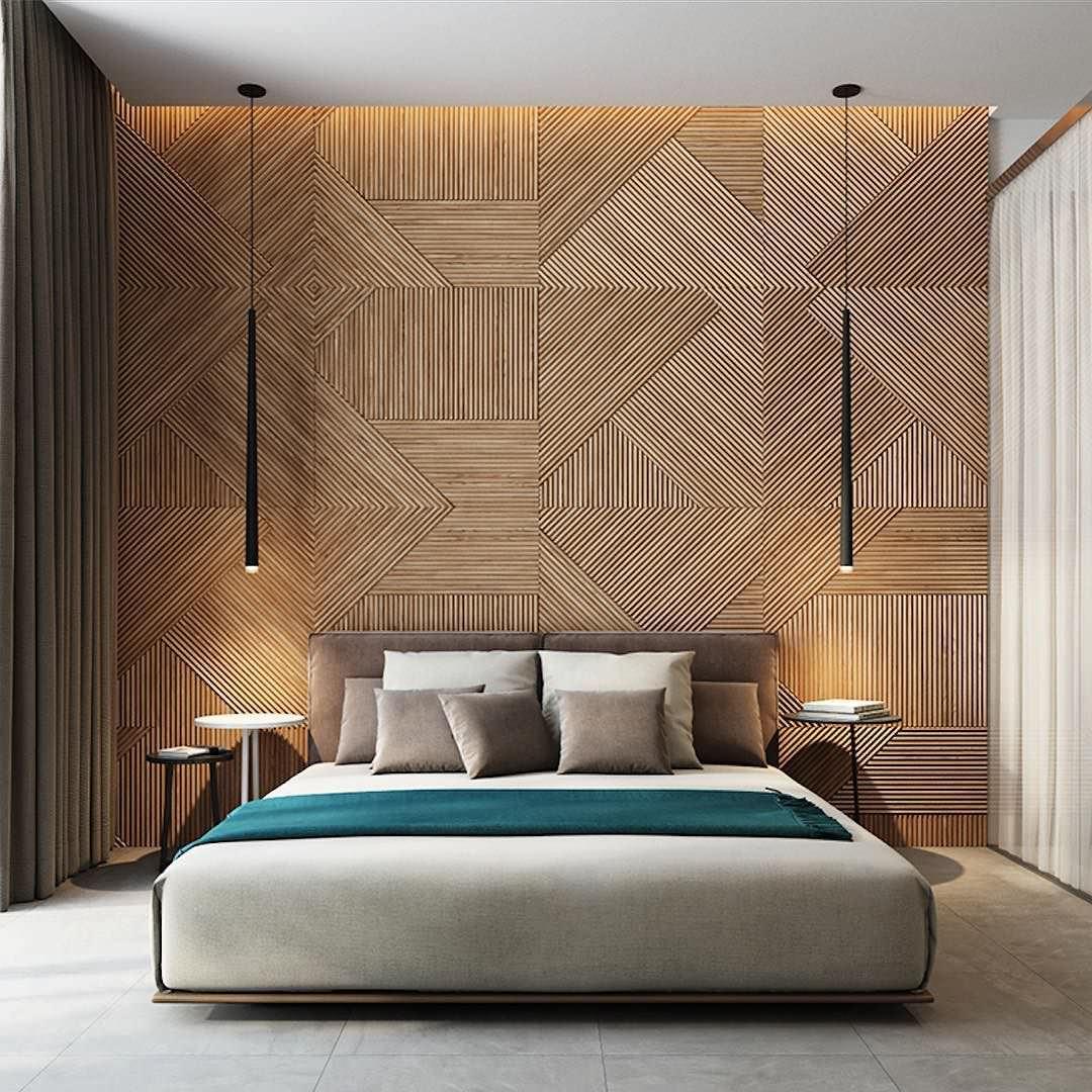 Camera Da Letto Con Specchio Sul Soffitto.100 Idee Camere Da Letto Moderne Colori Illuminazione Arredo