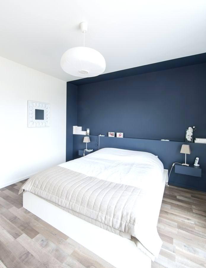100 idee camere da letto moderne colori illuminazione for Camere da letto zanette