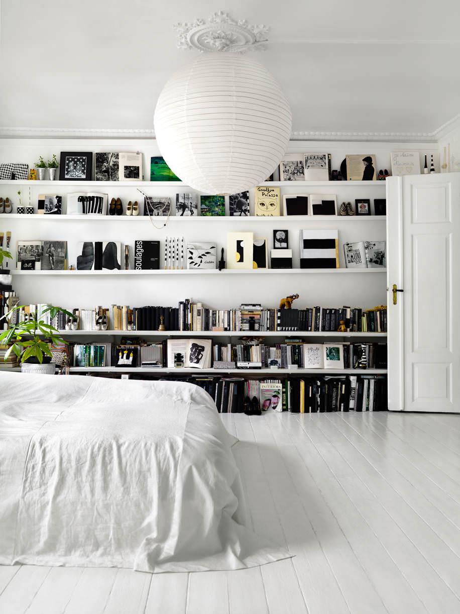 Camere Da Letto Moderne Bellissime.100 Idee Camere Da Letto Moderne Colori Illuminazione Arredo
