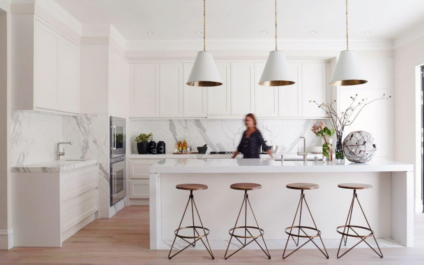 100 idee cucine con isola u2022 soluzioni moderne e funzionali u2022 isola