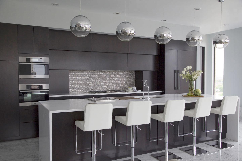Cucine Modernissime Con Isola 100 idee cucine con isola • soluzioni moderne e funzionali