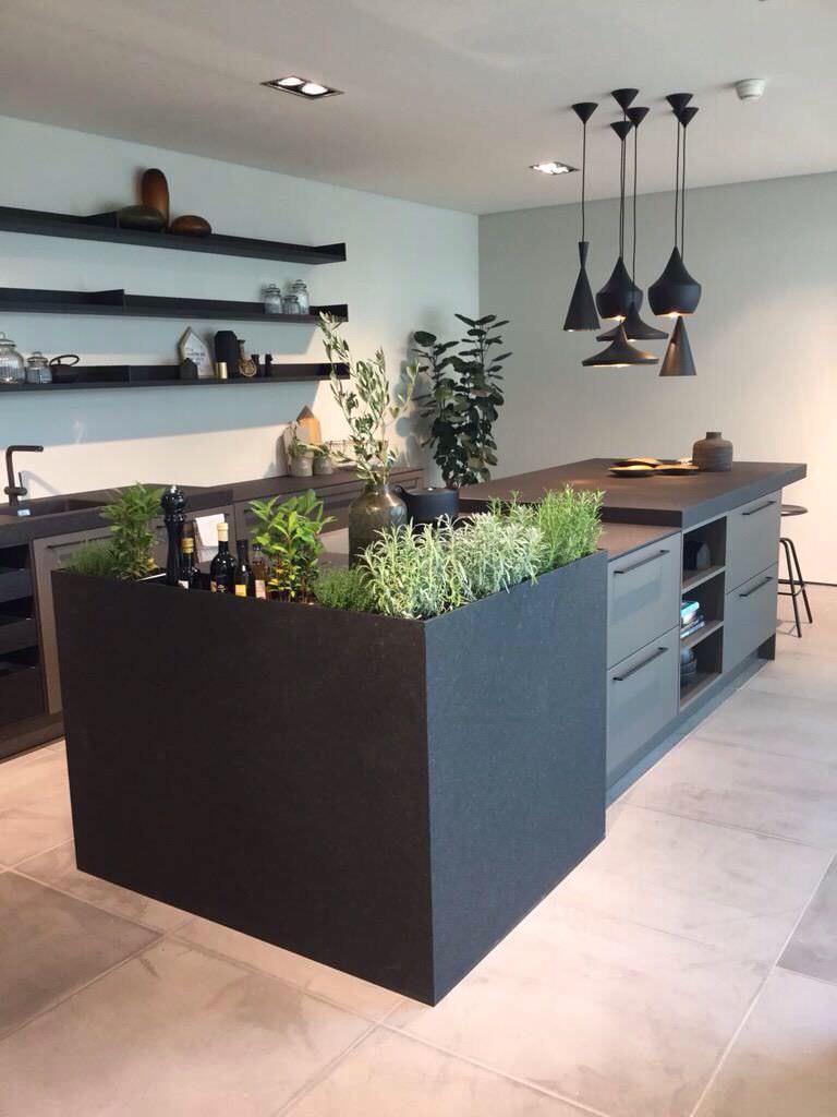 Cucine Bellissime Con Isola 100 idee cucine moderne da sogno • con isola, ad u, open