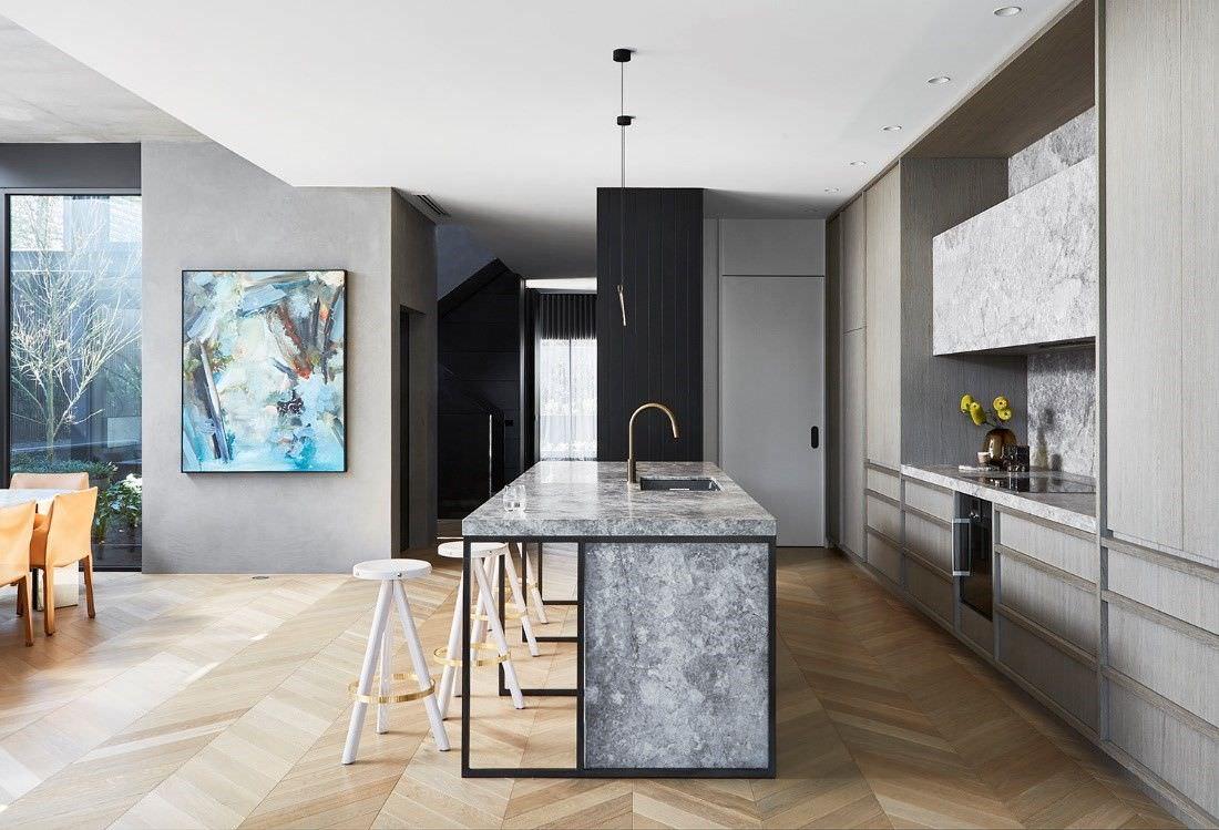 Ikea Cucine Con Isola Prezzi 100 idee cucine moderne da sogno • con isola, ad u, open