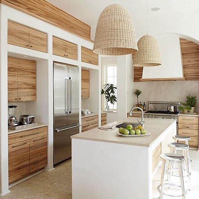 Foto Di Cucine In Muratura Moderne.Cucina In Muratura 70 Idee Per Cucine Moderne Rustiche