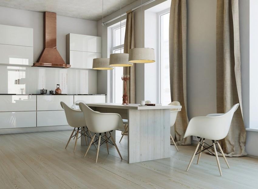 100 idee cucine moderne in legno </p>                     </div>                     <div id=