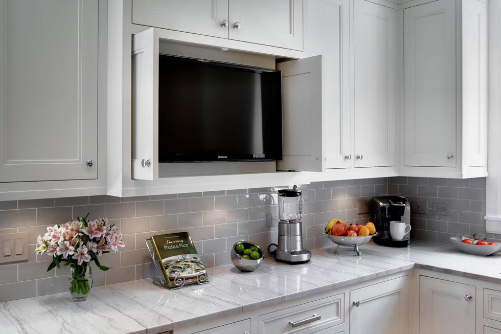 Rivestimenti cucina u guida alla scelta dei migliori materiali