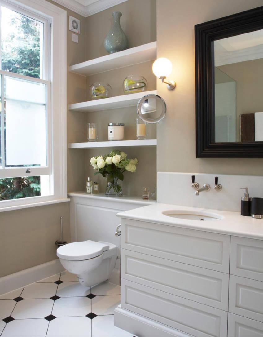 Colori Nuovi Per Tinteggiare Casa imbiancare casa • colori di tendenza per ogni stanza • idee