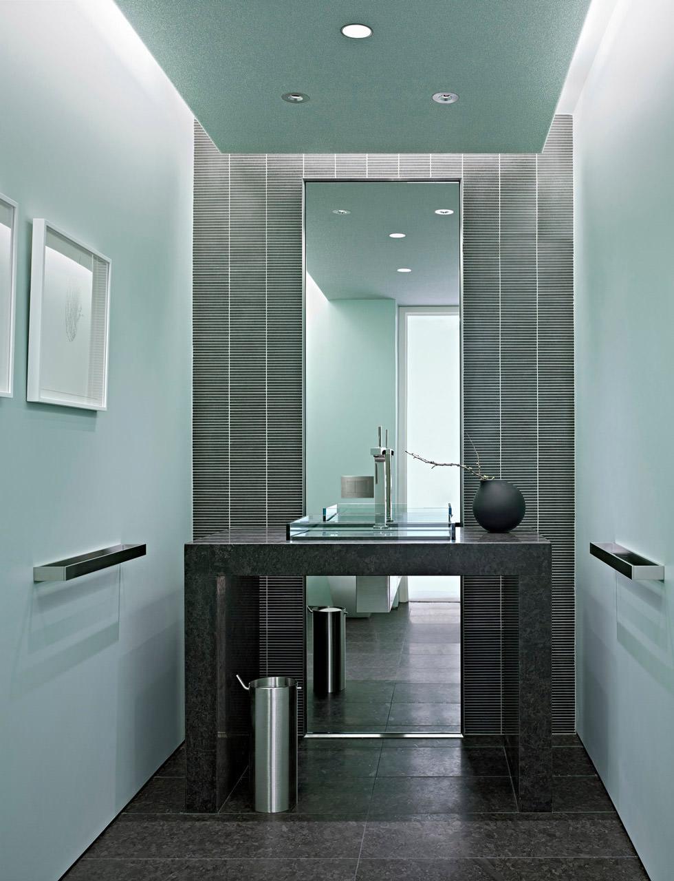 Rinnovare Pareti Di Casa imbiancare casa • colori di tendenza per ogni stanza • idee