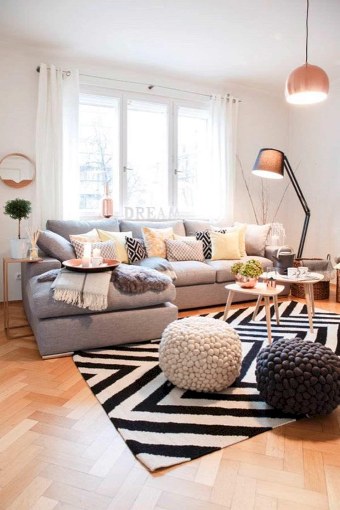 Imbiancare casa colori di tendenza per ogni stanza idee colore pareti per tinteggiare casa - Imbiancare casa idee colori ...