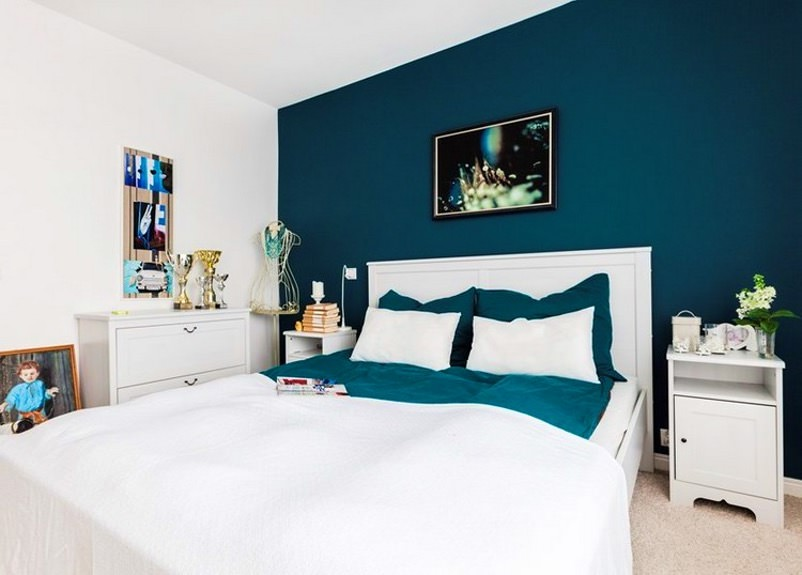 Pitturare casa • Tecniche, colori, costi e idee • Guida per una ...
