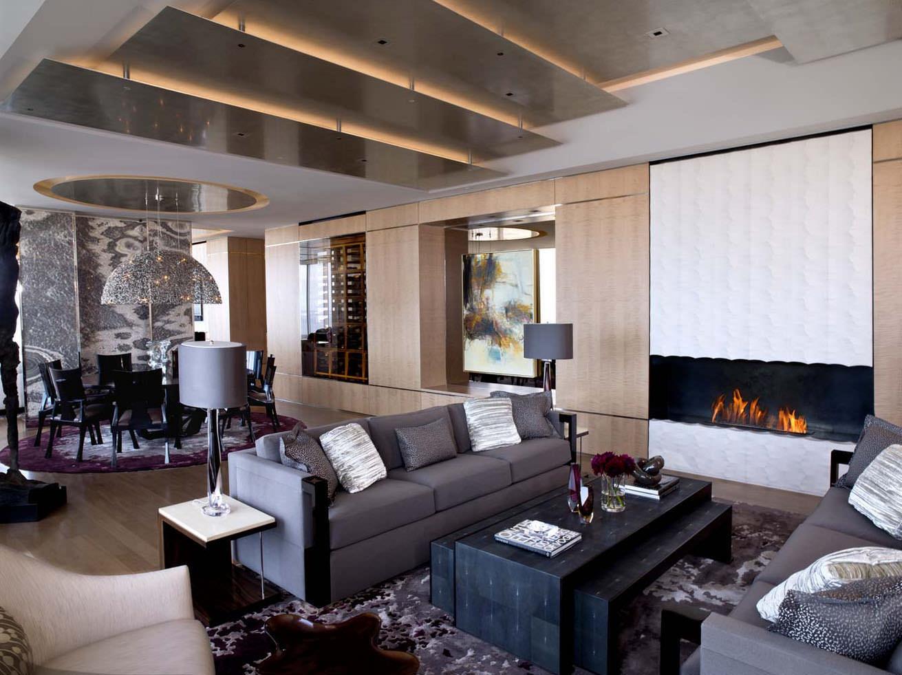 Soffitti A Volta Decorazioni : Come illuminare un soffitto a volta con faretti e applique
