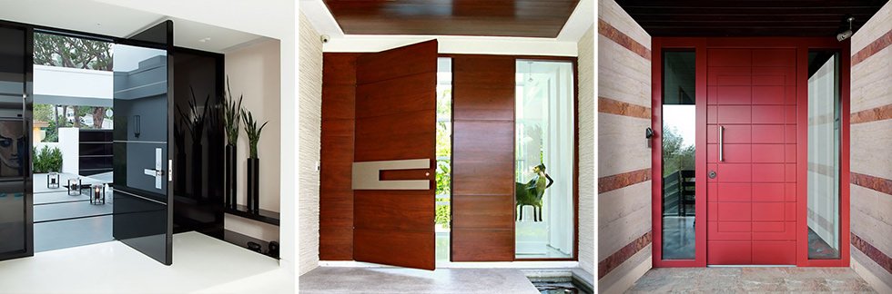 Porte blindate • Guida completa: classi, idee, prezzi porta ...