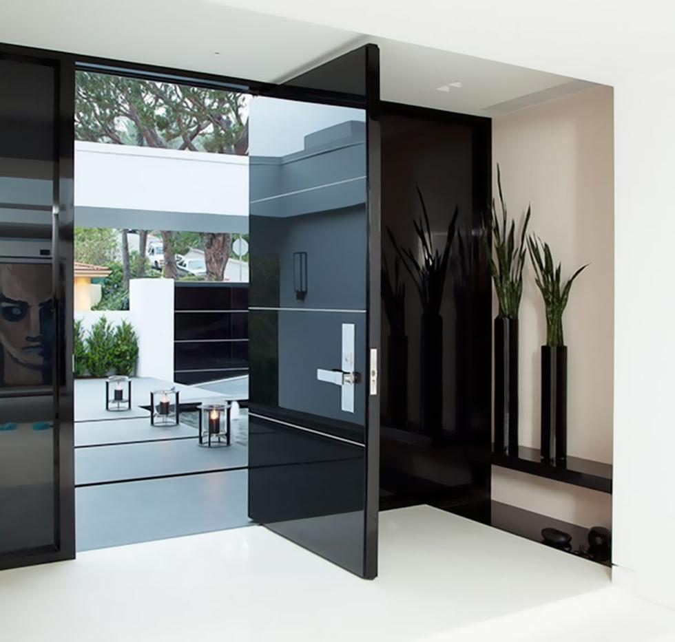 Porta Finestra Ingresso Casa porte blindate • guida completa: classi, idee, prezzi porta
