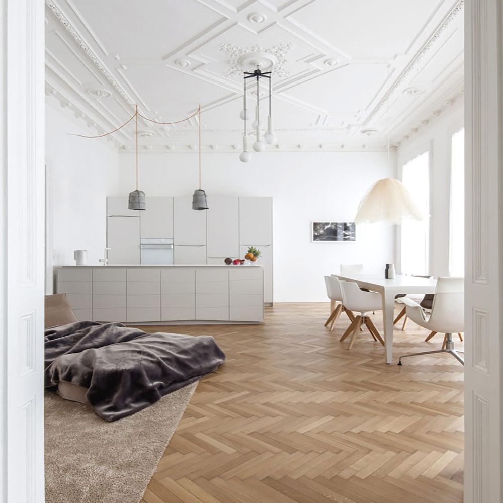 Controsoffitti Cartongesso Completi Quanto Costa parcella architetto ristrutturare casa • costo progetto