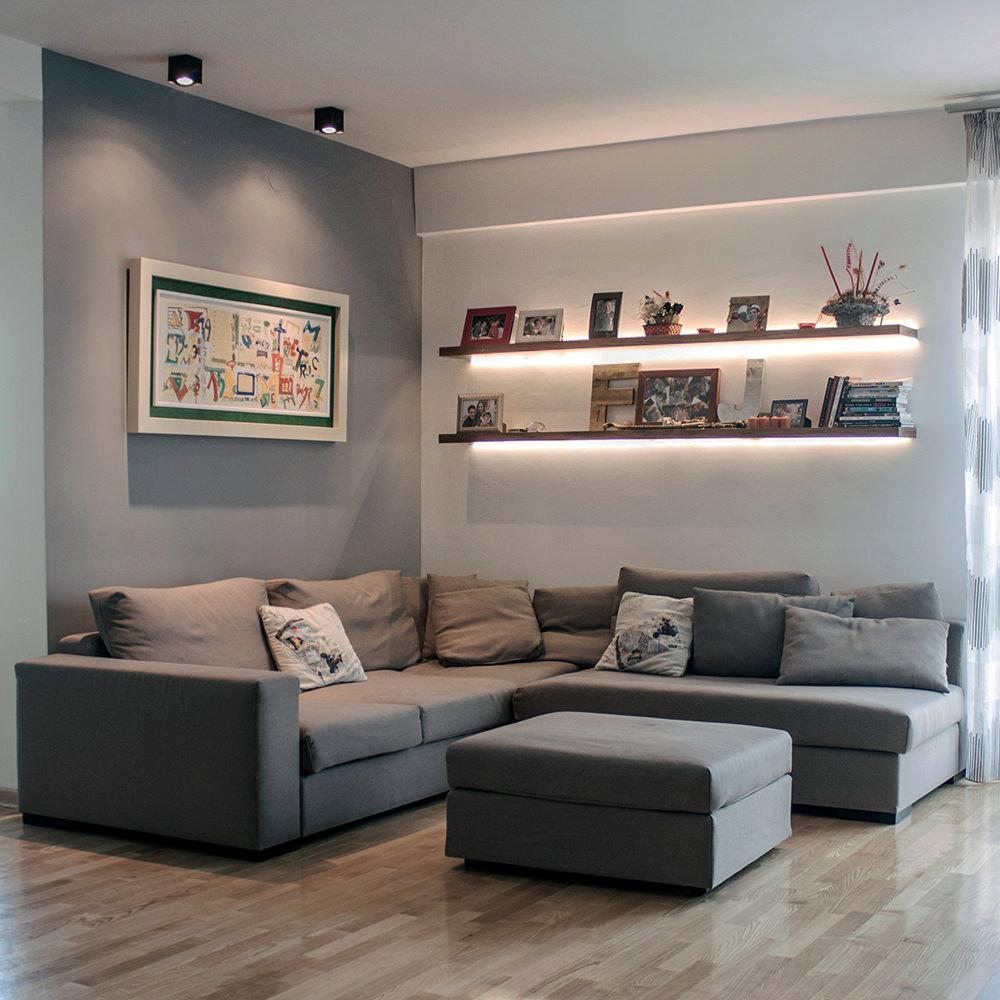 Parcella Architetto Per Ristrutturazione parcella architetto ristrutturare casa • costo progetto