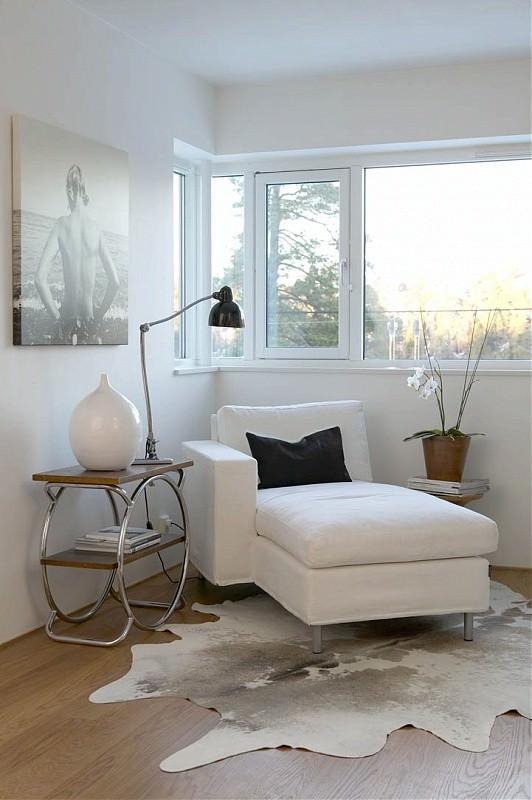 L Angolo Del Relax.100 Idee Angolo Lettura Per Una Stupenda Casa Moderna Contemporanea