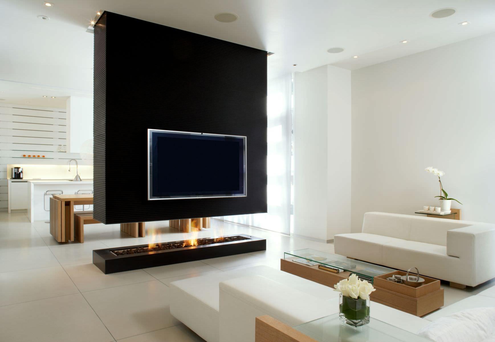 Soggiorno moderno 100 idee per il salotto perfetto for Design moderno interni