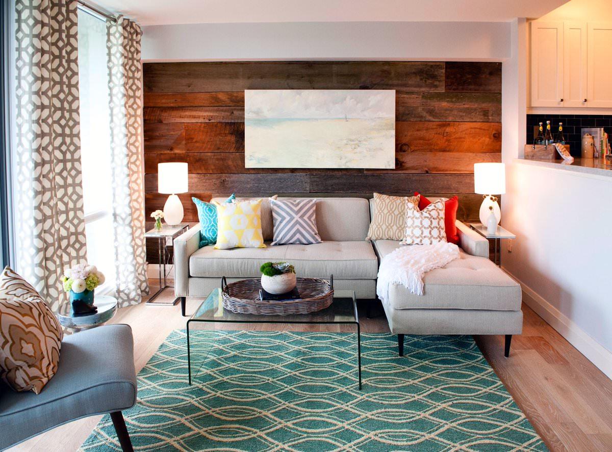Soggiorno moderno 100 idee per il salotto perfetto for Arredare soggiorno moderno piccolo