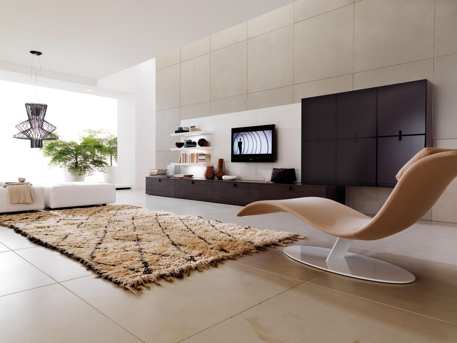 Living Arredamento Soggiorno Moderno Design.Soggiorno Moderno 100 Idee Per Il Salotto Perfetto
