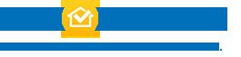 Start Preventivi Logo