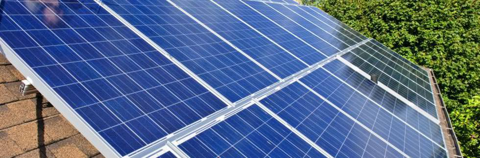 Guida fotovoltaico Start Preventivi
