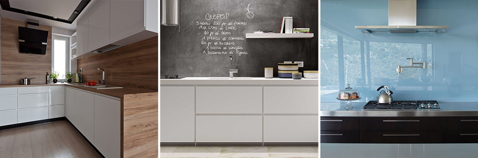 Pannelli Cucine Pannelli Per Cucine Moderne